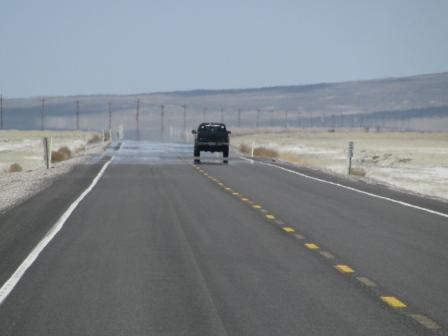 us-50-the-lonliest-road-in-america